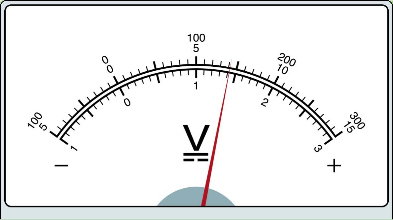 DCVoltmeter0 10V additionally Welding Inspection Cswip further Cabs Loco Class 01 20 in addition H O M E Haus Natalie Und Jean Remy Von Matt Bei Nacht Berlin further Ammeter. on ammeter